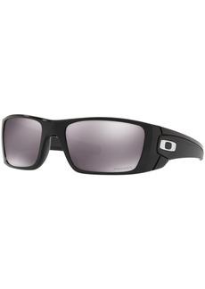 Oakley Sunglasses, Fuel Cell OO9096