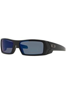Oakley Sunglasses, Oakley OO9014 Gascanp