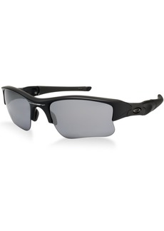 Oakley Sunglasses, OAKLEYOO9008 Flak Jacket Xlj