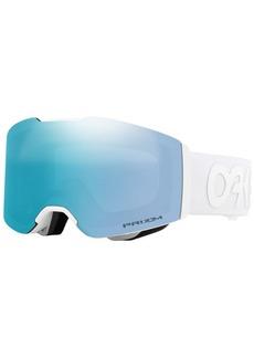 Oakley Sunglasses, OO7085 00 Fall Line