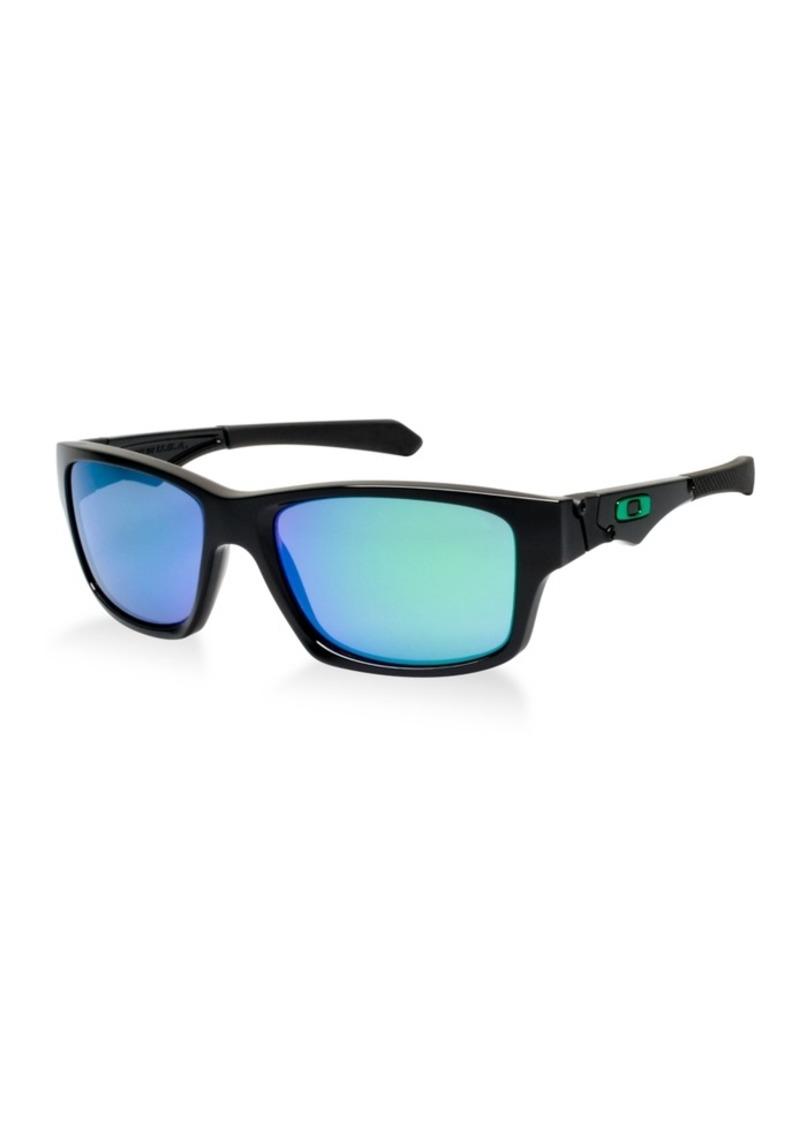 Oakley Sunglasses, OO9135 Jupiter Squared