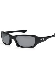 Oakley Sunglasses, OO9238 Fives Squaredp