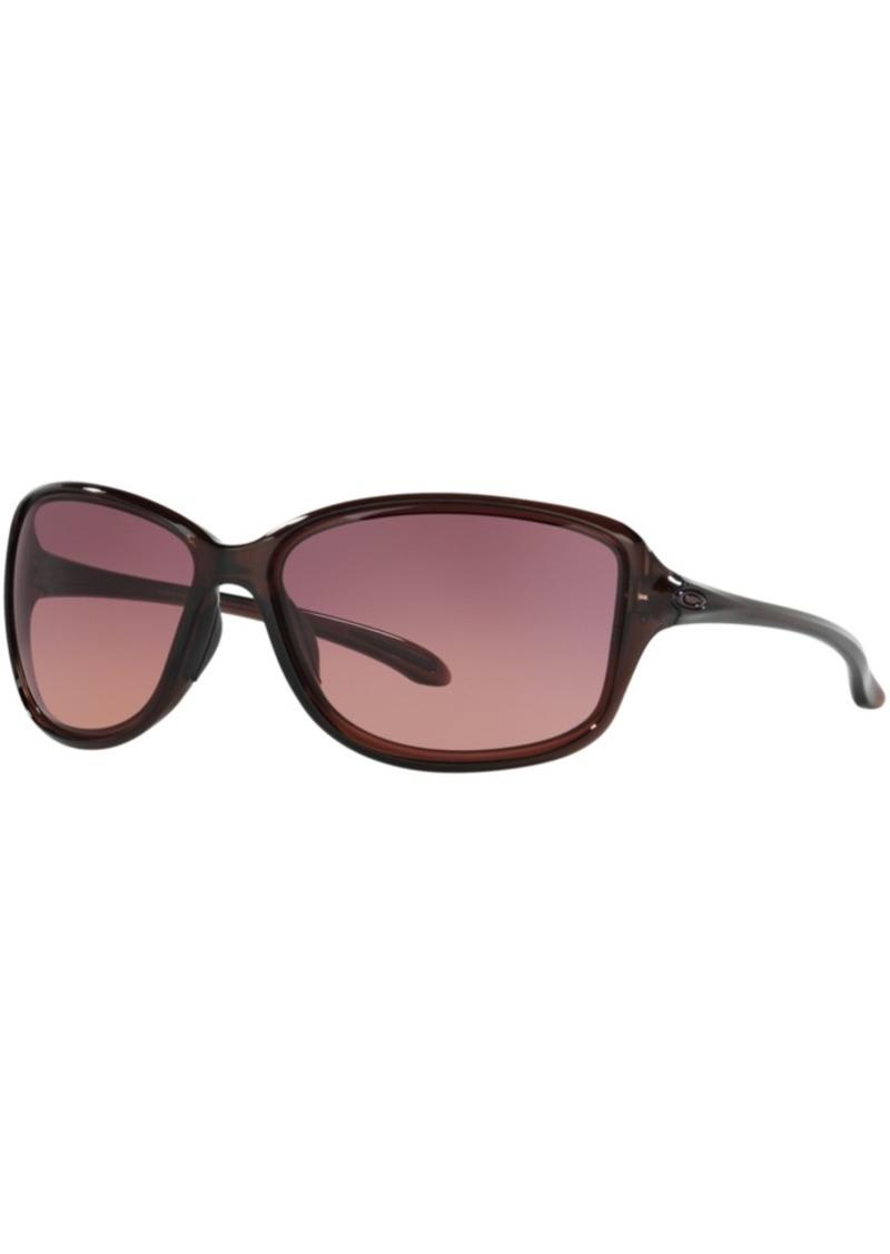 Oakley Sunglasses, OO9301 Cohort
