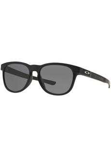 Oakley Sunglasses, OO9315 Stringer