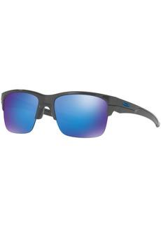 Oakley Sunglasses, OO9316 Thinlink