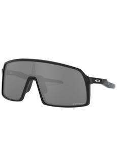 Oakley Sunglasses, OO9406 37 Sutro