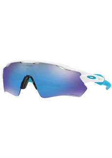 Oakley Sunglasses, Radar Ev Path OO9208