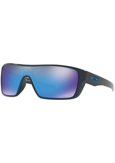 Oakley Sunglasses, Straightback OO9411