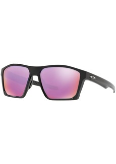 8868afb546 Oakley Oakley 38MM Foldable Sunglasses