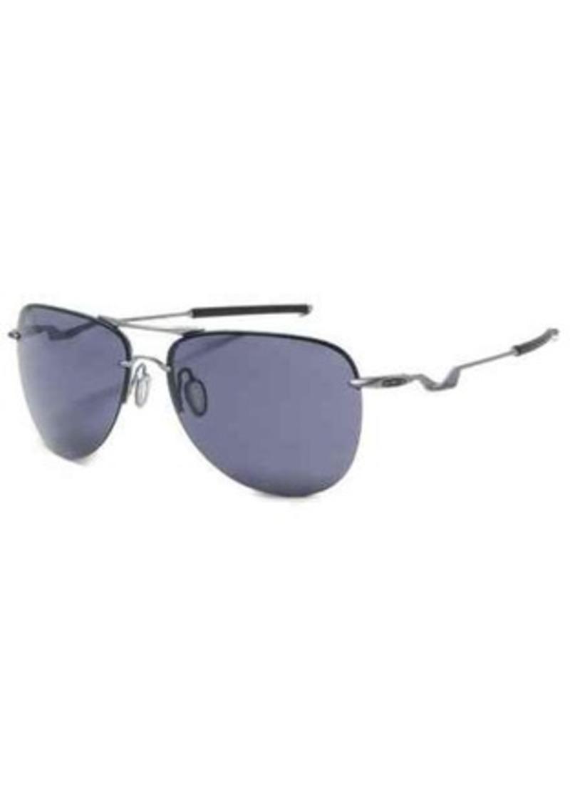 c5a52b3008 Oakley Oakley Tailpin Carbon Prizm® Daily Sunglasses - Plutonite ...