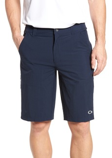 Oakley Take 2.5 Shorts
