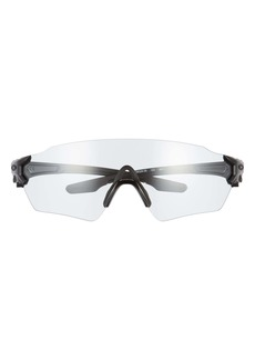 Oakley Tombstone™ Spoil Industrial 166mm Safety Glasses