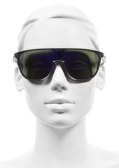 1bffe650ad Oakley Trillbe 140mm Shield Sunglasses Oakley Trillbe 140mm Shield  Sunglasses