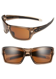 Oakley 'Turbine™' 65mm Sunglasses