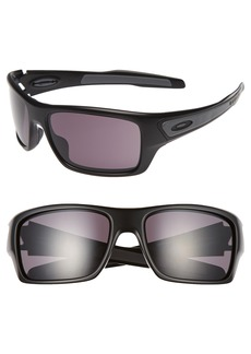 Oakley Turbine 65mm Sunglasses