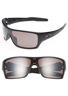 Oakley Turbine Rotor 68mm Polarized Sunglasses