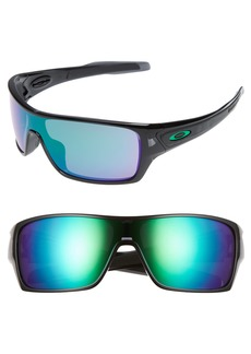 Oakley Turbine Rotor 70mm Sunglasses