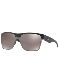 Oakley Twoface Xl Sunglasses, OO9350