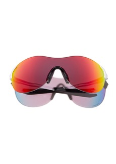 Oakley Unisex EVZero Ascend Shield Sunglasses