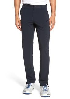 Oakley Velocity Pants