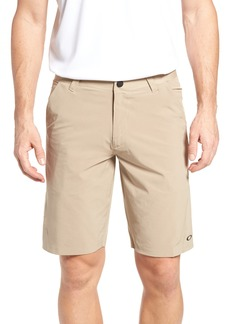 Oakley Velocity Shorts