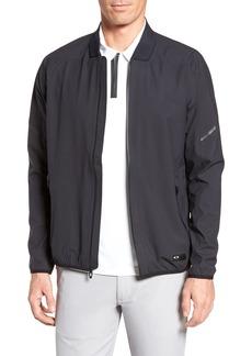 Oakley Velocity Storm Shell Jacket