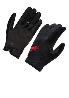 Oakley Warm Weather Mountain Biking Gloves