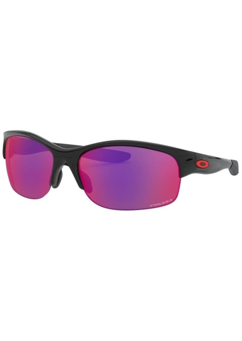 Oakley Women's Commit Squared Sunglasses