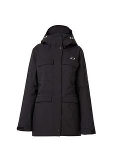 Oakley Women's Moonshine 2.0 Insulated 2L 10K Jacket