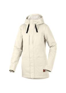 Oakley Women's Moonshine BZI Jacket