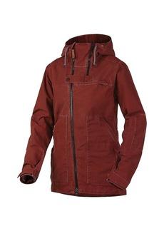 Oakley Women's Phoenix BZS Jacket