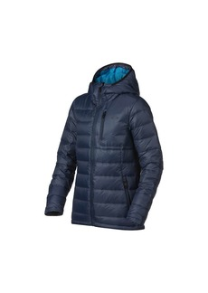 Oakley Women's Rattler Down 2.0 Jacket