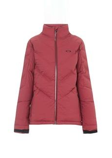Oakley Women's Snow Down 10K/2L Jacket