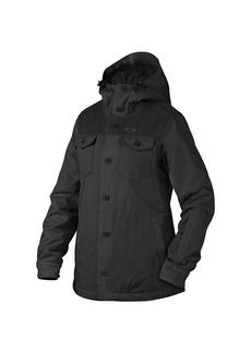 Oakley Women's Spotlight BZI Jacket
