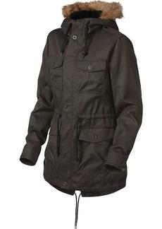 Oakley Women's Tamarack 2.0 Jacket