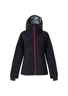 Oakley Women's Thunderbolt 2.0 Shell 2L 10K Jacket