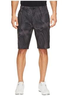 Oakley Paradise Shorts