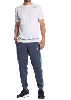 Oakley Racing Team Track Pants
