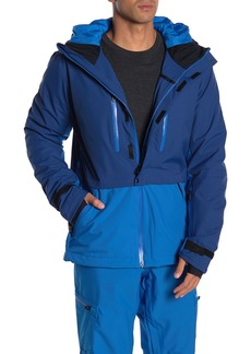 Oakley Ski Insulated Jacket 10K