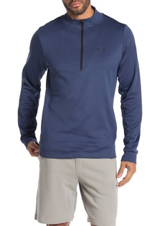 Oakley Stretch Performance Jacket