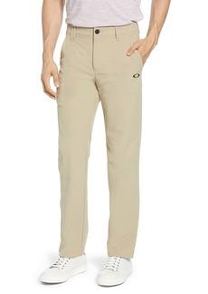 Oakley Take Pro Water Resistant Pants