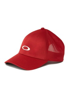 Oakley Tech Ball Cap