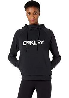 Oakley TNP DWR Fleece Hoodie