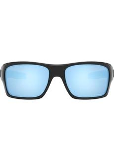Oakley Turbine square sunglasses