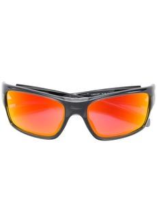 Oakley Turbine XS sunglasses