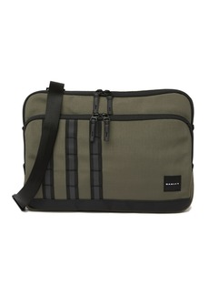 Oakley Utility PC Case