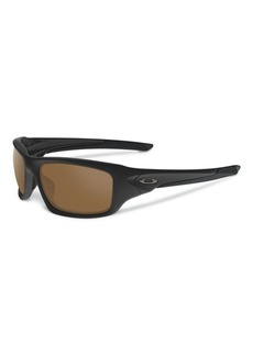 Oakley Valve Rectangular Sunglasses