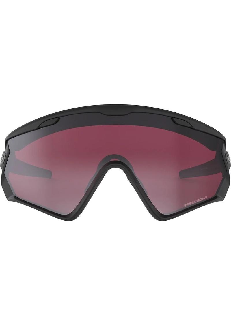 Oakley Wind Jacket 2.0 sunglasses