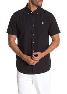 Obey 89 Icon II Oxford Shirt
