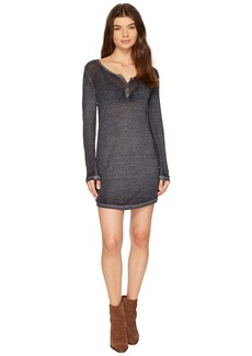Obey Alvarado Dress